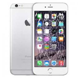 iPhone 6 Plus Broken LCD/Display Replacement Repair