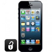 iPhone Unlocking (26)