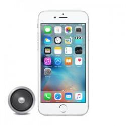 iPhone 6 Plus Loud Speaker Replacement Repair