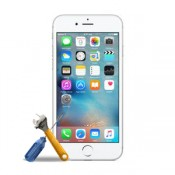 iPhone 4/4S Repairs (12)