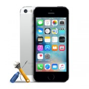 iPhone 5/5S/5C Repairs (20)
